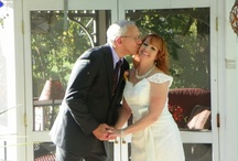 Wedding / by Cloran Mansion Bed and Breakfast