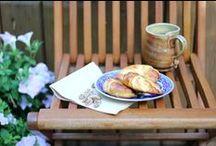 Purple House Cafe