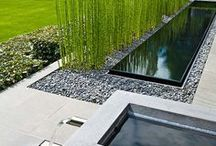 intimate·scapes / design solutions for intimate outdoor spaces: composition of landscape, seating & ambiance