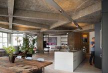 poetics of residential architecture