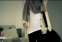 sweaters<3333 / by Kelsey Sharp