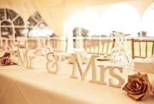 Wedding... / by Jacalyn Chew-Dorsey
