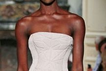 Gowns: Tony Ward / Tony Ward gowns and couture