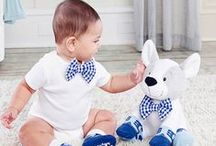 little man / Little man themed baby gifts, baby showers, birthdays, and fashion.