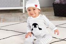 tiny trendsetter / The trendiest baby gifts and fashion for baby showers, birthdays, and everyday wear!
