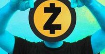 Zcash / Get the latest News and Trends on Zcash the All New Cryptocurrency
