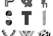 <>{ Typography