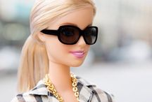 Barbie styles / Barbie clothing, accesories, and more!