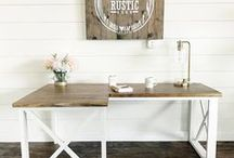 Farmhouse Table / Farmhouse tables that are top of the line
