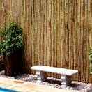 Rattan & Wooden Furniture / Cane Java Australia purpose to service/cater all furniture needs/wants on Product Development, Samples, and Custom Made Furniture, which customers can provide from their own Design, Weaving Material & Colour, Cushion Colour, and Wood Colour.