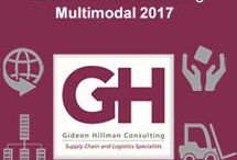 #Multimodal17 Gallery