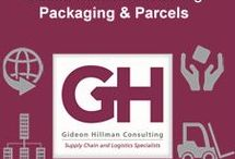 Packaging & Parcels