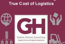 The true cost of Logistics