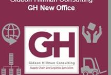 GH New Office 2018