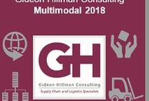 #Multimodal18 Gallery