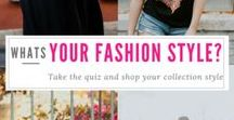 Fashion Blogs / Curated fashion blogs, how to get started in lifestyle fashion blogging, instagram bloggers -  - buy all the things at polkadottedallthethings.com To join this group board, please Follow my profile and fill out this form: https://goo.gl/forms/7crFEHhTlD5SUwPQ2