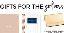 Gift Guides / Your essential gift guide lists - buy all the things at polkadottedallthethings.com Christmas gift guides, valentines day gift guides, birthday gift guides, holiday gift guides. To join this group board, please Follow my profile and fill out this form: https://goo.gl/forms/7crFEHhTlD5SUwPQ2 Gift items not located inside of a blog post are subject to removal without notice. No direct affiliate links, please.