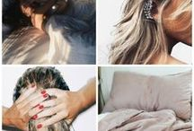 н εα ℓ т н  &  в ε α υ т ү / Share your health & beauty inspirations and trends with others.
