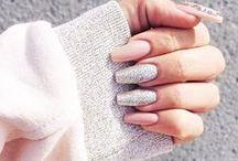 η α ι ℓ s / Share your love for nail art with others.