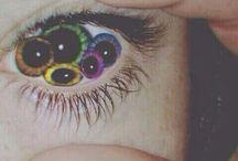 drugs / #drugs #tumblr
