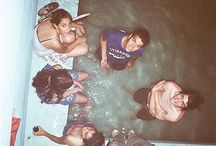 friends / #friends #party