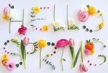Hello Spring‼️ 40% descuento en tu compra