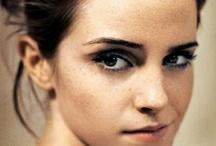 Makeup / by Rachel Frost