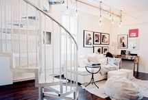 Home & Design  / by Missy
