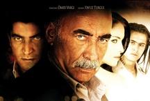 En İyi Türk Filmleri / Sinefabrika Takipçilerinin Oylarıyla Belirlenen En İyi 34 Türk Filmi