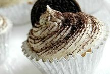 *Cupcakes* / by Brandy Maynor