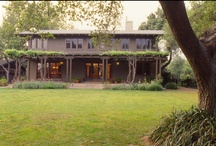 Smith Family Home