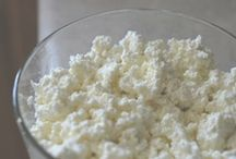 Kefir and Other Fermented Foods