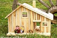 Little House On The Prairie Homeschool