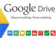 Teaching: Google Everything! / Google Apps and Resources.. the best of the best  :) / by Kenzie Clark