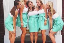 frill FAVES! / let sorority sugar be your personal sorority shopper! favorite picks from my 'sweet elite sponsor' FRILL! http://www.frillclothing.com / by sorority sugar