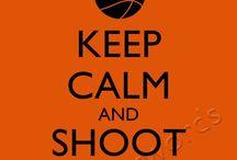 Basketball motivation