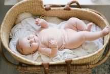 Boho Chic / A collection of boho-inspired bibs, rompers, children's clothes & accessories, and floral designs to drool over!  | Boho | Infant | Nursery | Babies | Products | Accessories | Clothing | Baby Girl | PINspiration