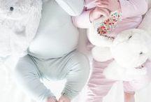 Twinning! / Twin Moms Unite! | Twinning Boy and Girl | Twinning Pregnancy | Twin Babies | Twin Baby Shower | Identical Twins | Boy Girl Twins | Twin Gifts | Twin baby Shower
