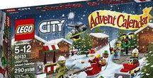Advent Calendar With Toys / Advent calendars with toys are a great way for your and your kids to countdown the days until December 25th. With advent calendars featuring toys from just about any popular toy brand and children's movie, there's sure to be one your children will love.