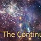 The Continuum of Intelligence / The Continuum of Intelligence by Dr Andy Pardoe - book to be published in 2018