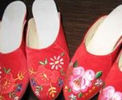 Hungarian folk art / Traditional folk art from Hungary.  My Magyar heritage.