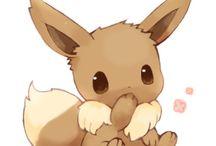 Pokemons / Gotta catch em all !