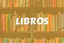 Libros para emprendedores / Encuentra los mejores libros para emprendedores | reseñas de libros | por qué necesitas leer Leer | lectura | libros | aprendizaje |