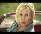 youtube music video - müjdat demir