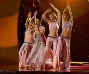 youtube com - music video clip