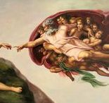 Pewahyuan Allah / Bagian dari Kompendium Katekismus Gereja Katolik yang membahas tentang pewahyuan Allah.