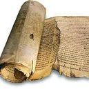 Kitab Suci / Bagian dari Kompendium Katekismus Gereja Katolik yang membahas tentang Kitab Suci.