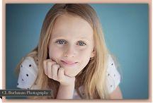 CL Buchanan Photography & Design