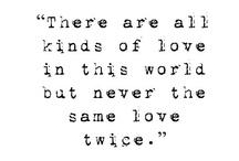 | ON WORDS OF WISDOM |