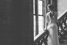 Jaclyn L's Inspiration / Beautiful imagery with Beautiful Light! / by Jaclyn L Photography